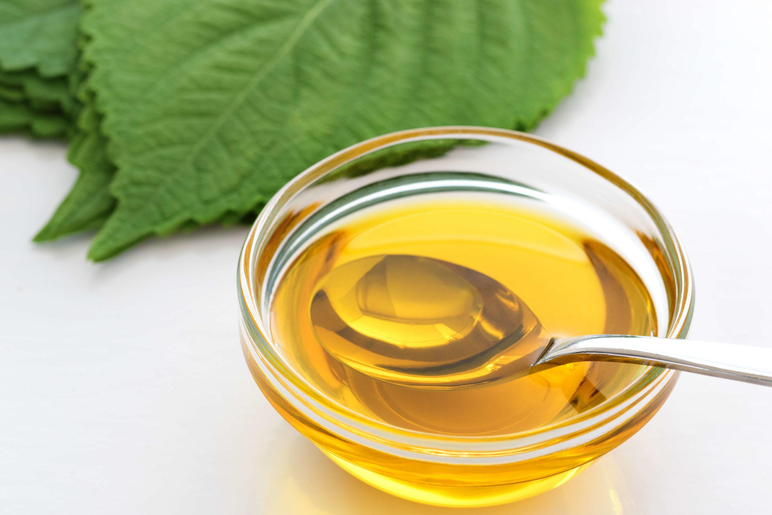 油 効能 亜麻仁 の 亜麻仁油のオメガ3脂肪酸の効果まとめ!含有量や効能を徹底調査