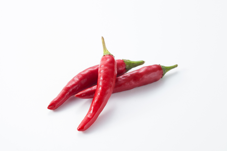 Chili Pepper_top