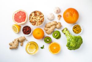Immunity-food_top