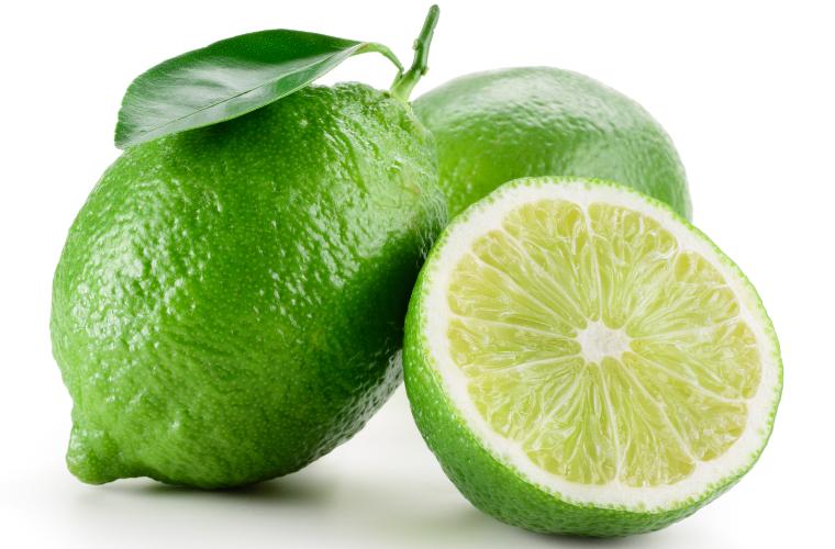 Lime_top
