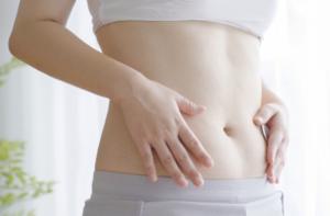 intestinal-activity