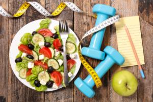 diet-food