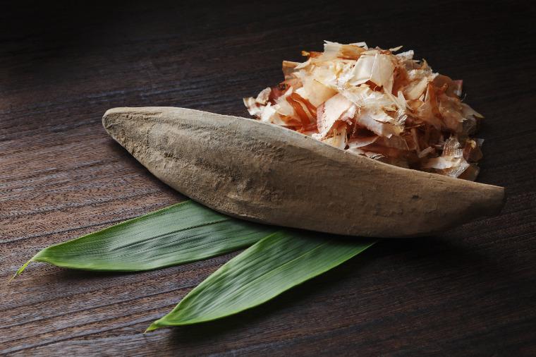 dried-bonito