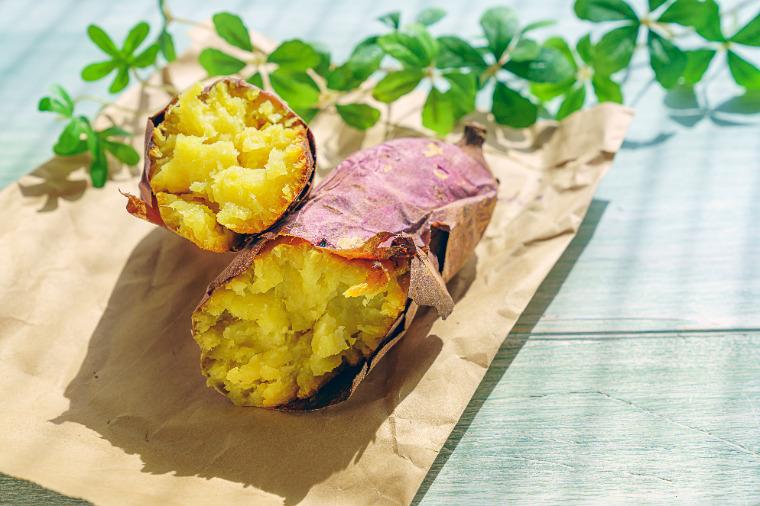 sweetpotato-diet