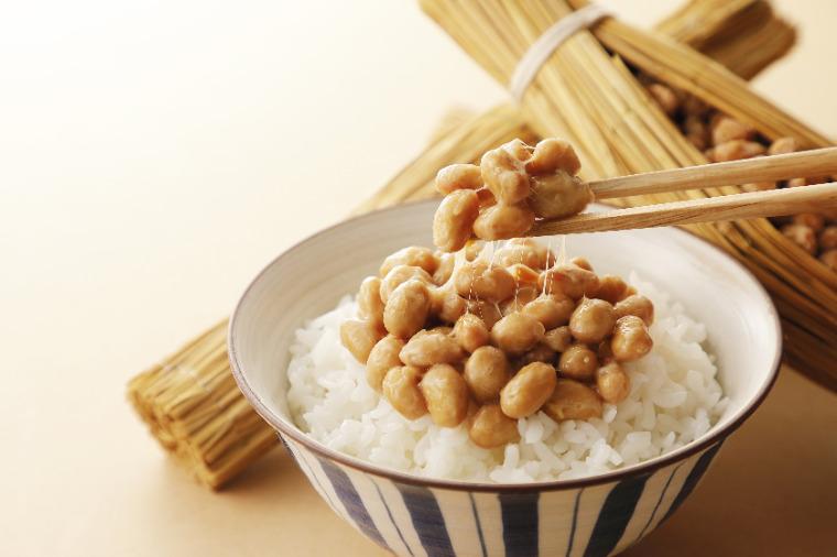 natto-diet
