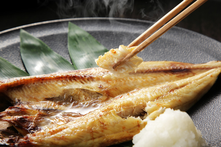 atka-mackerel