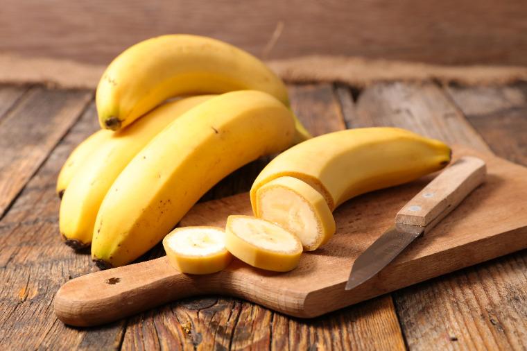 banana-diet