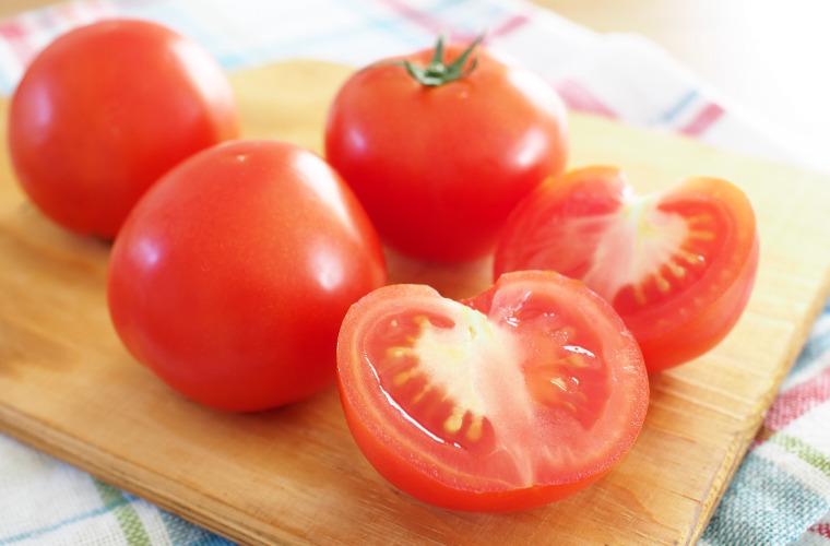 tomato-diet