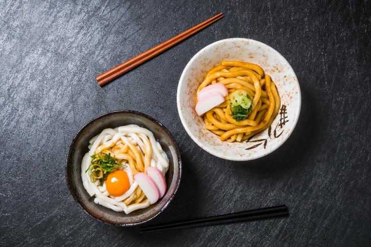 udon-diet